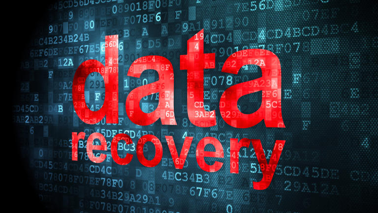 Get your data back even if you lost by using best known software