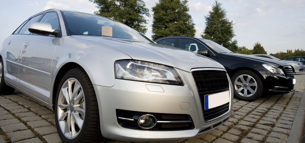 Evaluate your motor trade policy now