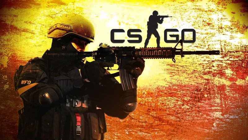 Tips to buy the CS GO rank on online