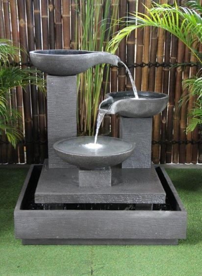 water features brevard county fl,