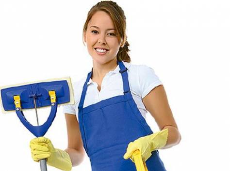 experienced maids