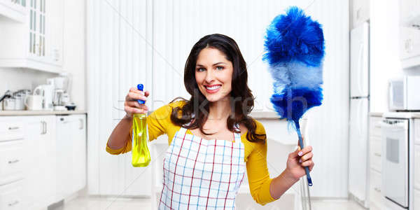The web portal of the search maid is useful to choose a maid agency