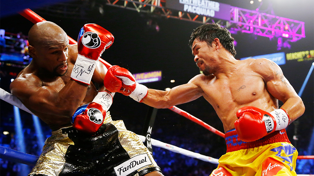 Choosing the  Live streaming cable provider to watch the fight of Pacquiao vs. Broner