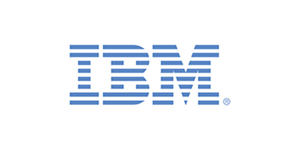 Features of IBM planning analytics
