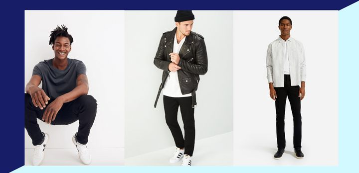 Denim Jeans – Things to Consider and Look When Buying Jeans